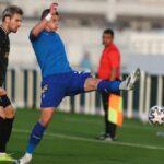 Динамо 2:0 Шахтер С. Дебютный гол Клейтона и первая победа киевлян на сборах